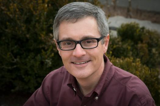 Art Taylor, Writer