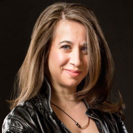 Jenny Milchman, Writer